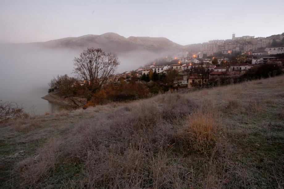 Abruzzo-03