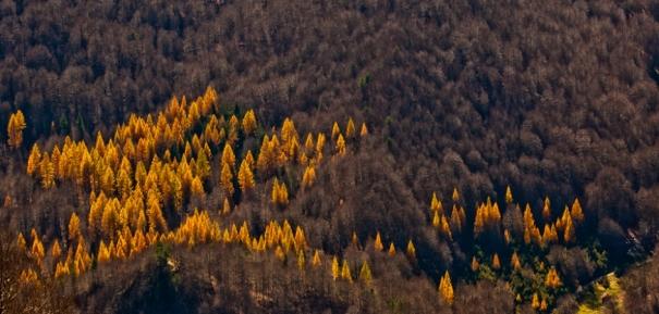 Abruzzo-06