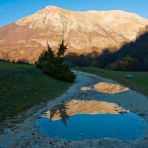 Abruzzo-12