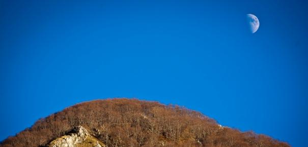 Abruzzo-13