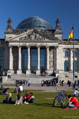 Berlino-001