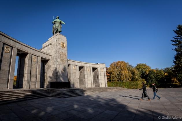 Berlino-002