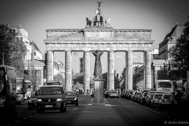 Berlino-003