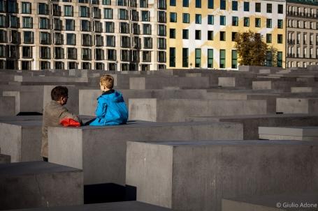Berlino-007