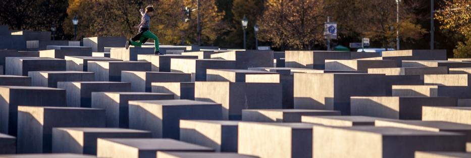 Berlino-011