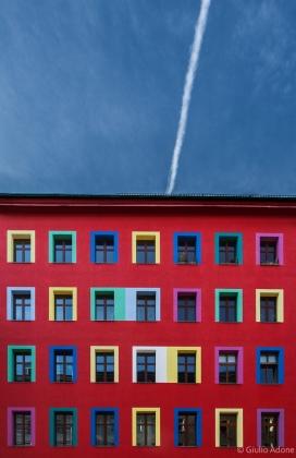 Berlino-019