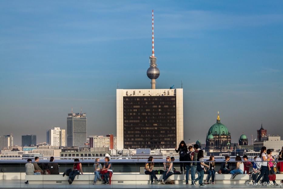Berlino-022