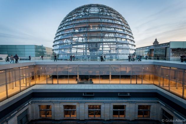Berlino-027