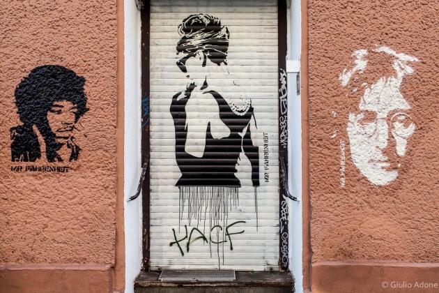 Berlino-030