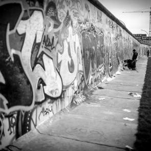 Berlino-043
