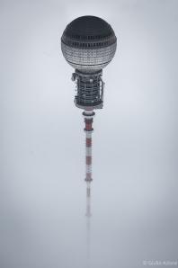 Berlino-051