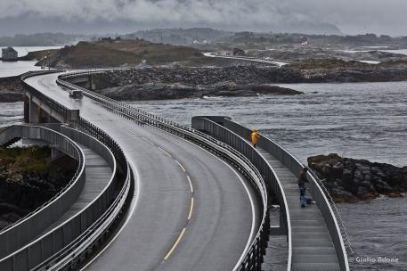 Norvegia-007