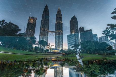 malesia_singapore-web-026
