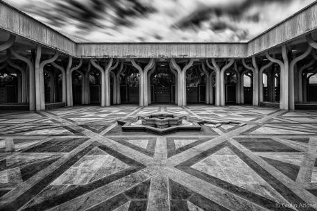 moschea_di_roma