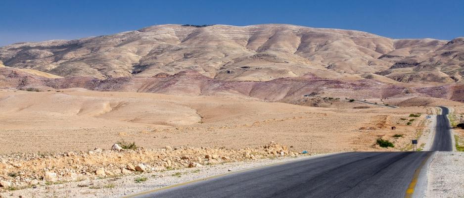 giordania-006
