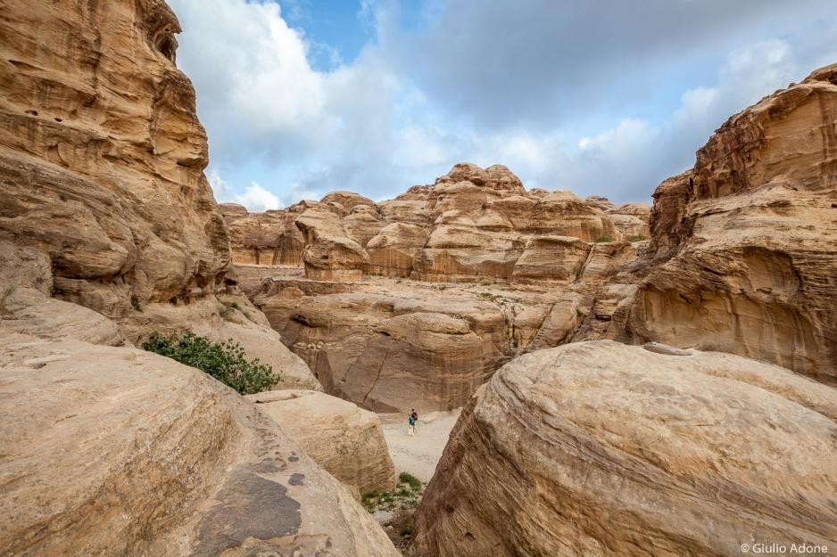 giordania-021