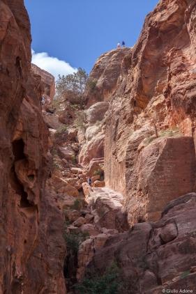 giordania-022