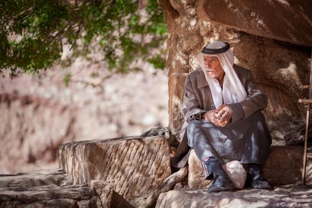 giordania-031