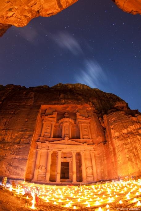 giordania-052