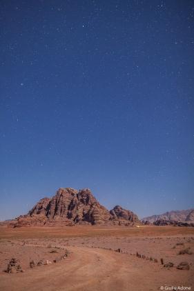 giordania-074