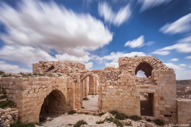 giordania-081