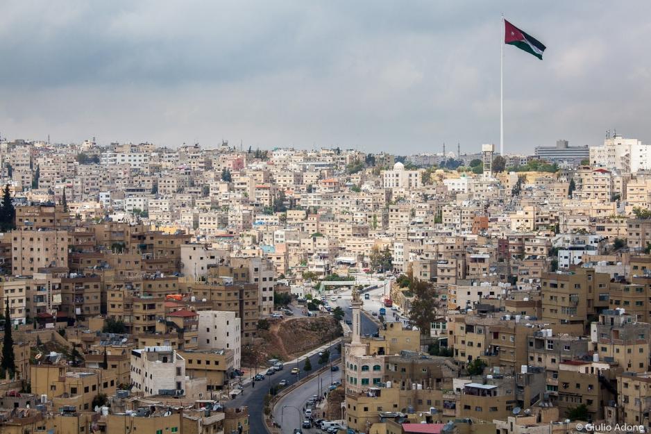 giordania-086