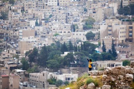 giordania-097