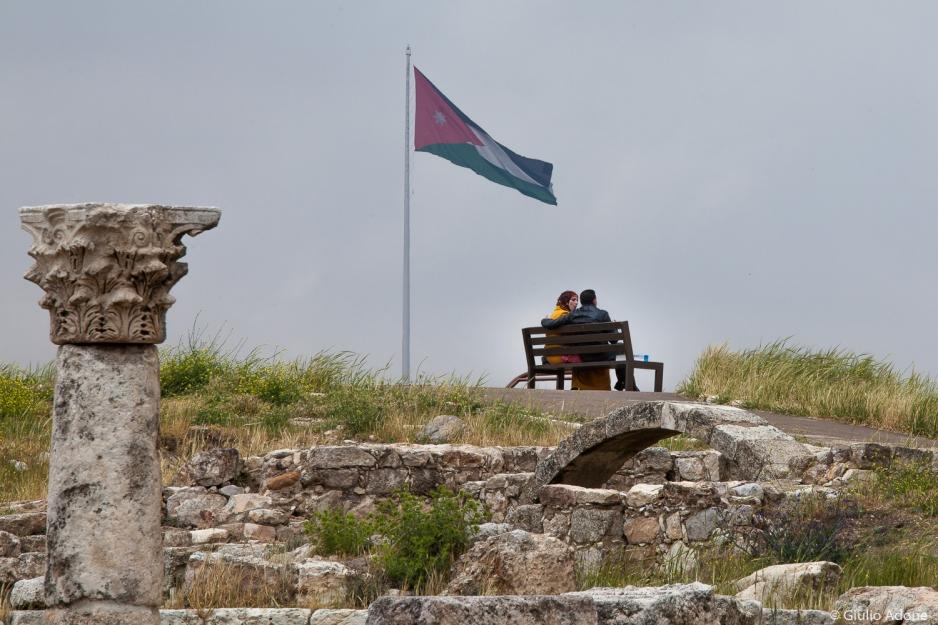 giordania-101