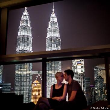 malesia_singapore-web-029