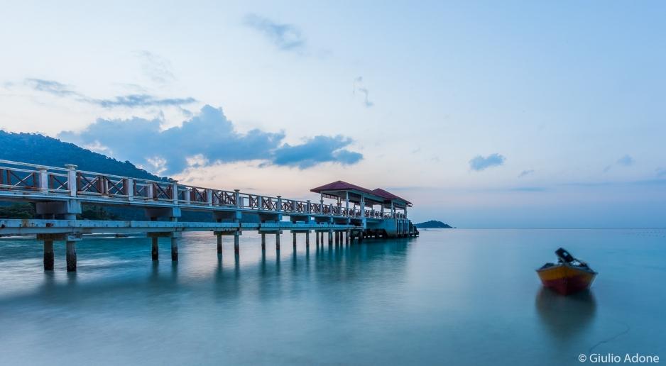 malesia_singapore-web-059