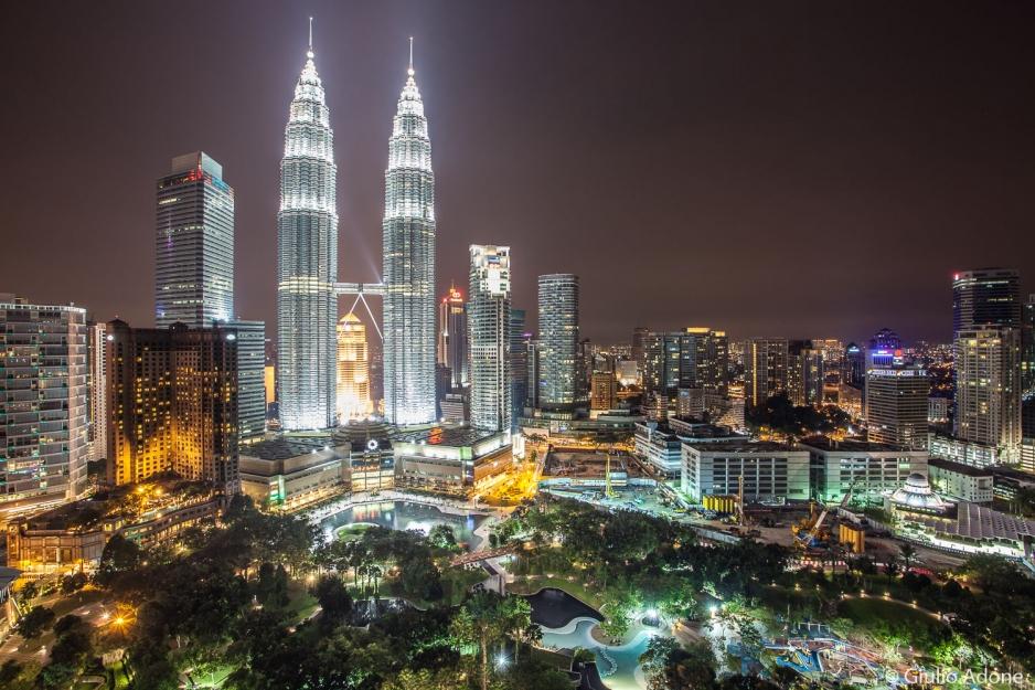 malesia_singapore-web-030
