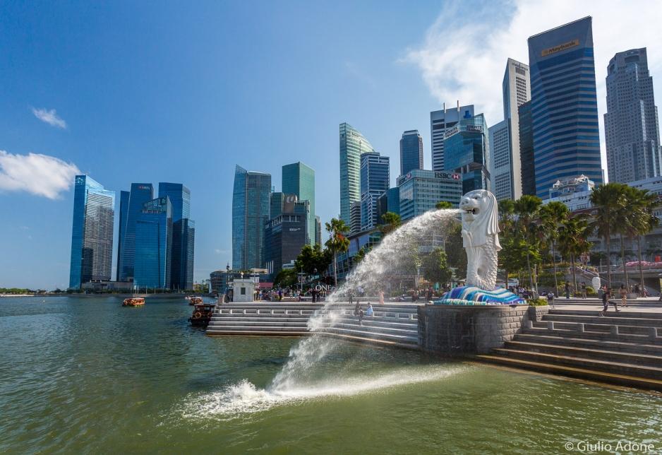 malesia_singapore-web-116