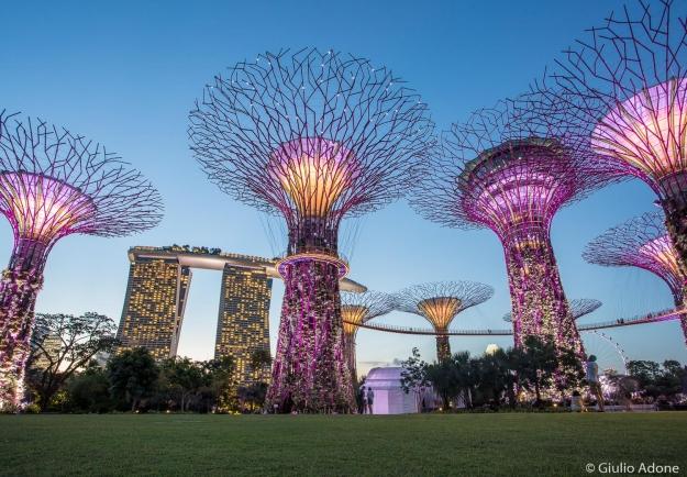 malesia_singapore-web-127
