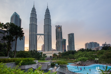 malesia_singapore-web-001