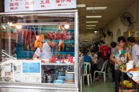 malesia_singapore-web-012