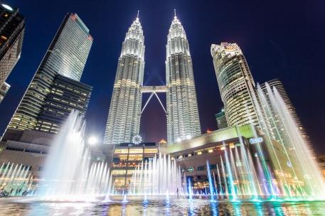 malesia_singapore-web-028