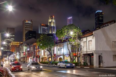 malesia_singapore-web-090