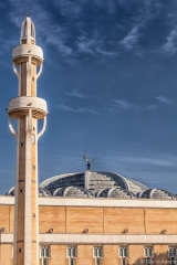 moschea_di_roma-006