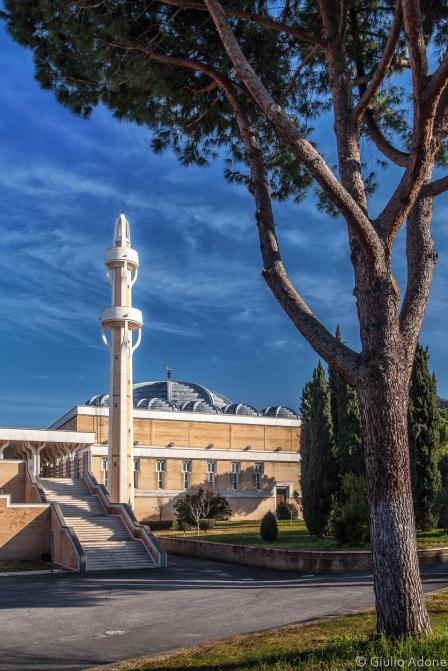 moschea_di_roma-001_0