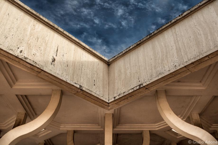 moschea_di_roma-002