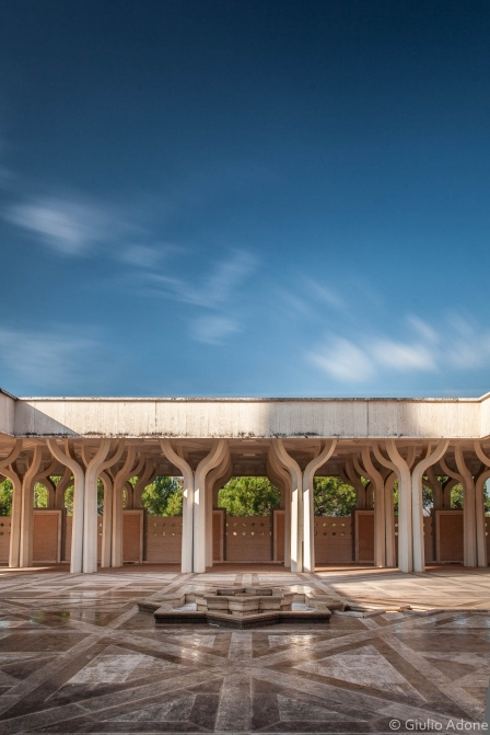 moschea_di_roma-004