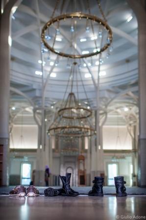 moschea_di_roma-007