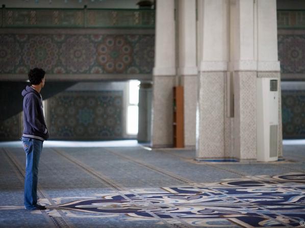 moschea_di_roma-008