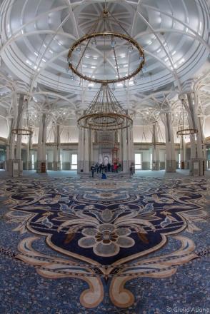 moschea_di_roma-009