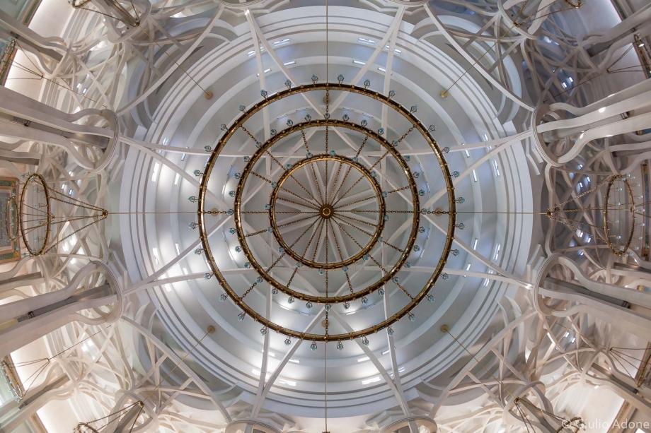 moschea_di_roma-010