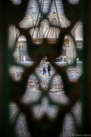 moschea_di_roma-011