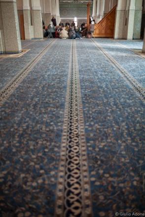 moschea_di_roma-012
