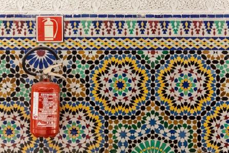 moschea_di_roma-014
