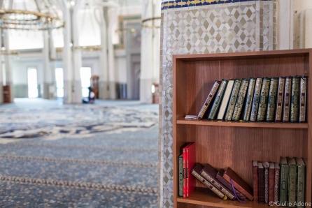 moschea_di_roma-015