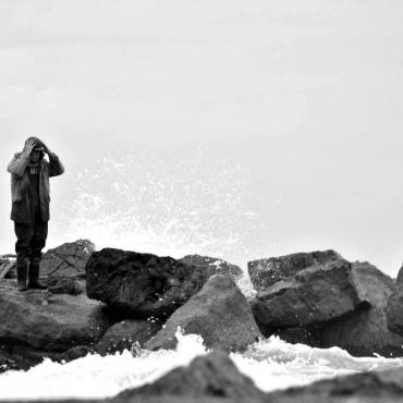 Ylenia Fazio - Pescatore